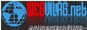 weboldal készítés, joomla webodal, wordpress weboldalak profi módon